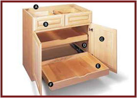Founders-Choice-Cabinetry