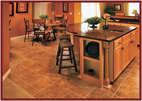 granite-countertops-Kent-wa