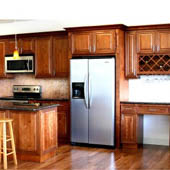 jk-cabinetry-galleries