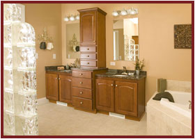 tubs-shower-burien-wa